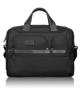 Tumi Expandable Briefcase On Wheels ‎Almost New!!!