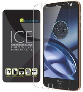 GreatShield-HD-Clear-Tempered-Glass-Screen-Protector-Guard-for-Motorola-Moto-Z