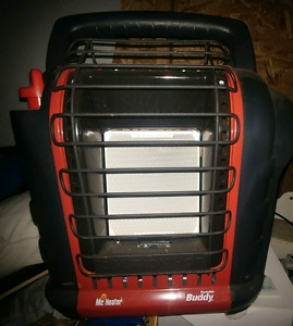 Propane Heater Buy Amp Sell Items Tickets Or Tech In