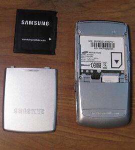 SAMSUNG MOBILE PHONE Edmonton Edmonton Area image 4