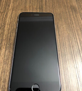 IPHONE 6S PLUS 128GB À VENDRE!! DEVERROUILLÉ/UNLOCK