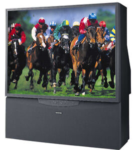 TV repair service (in- home service) London and surrounding are London Ontario image 3