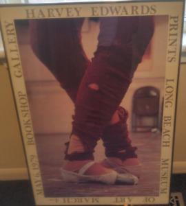 Harvey Edward's print !20