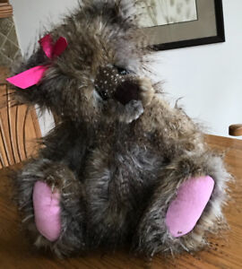 KELSEY BEARS (COLLECTIBLES)