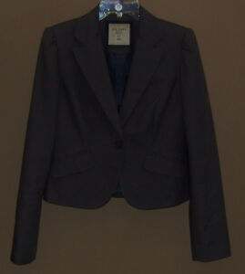 """OLD NAVY"" MUTED GREY WOMEN'S JACKET"