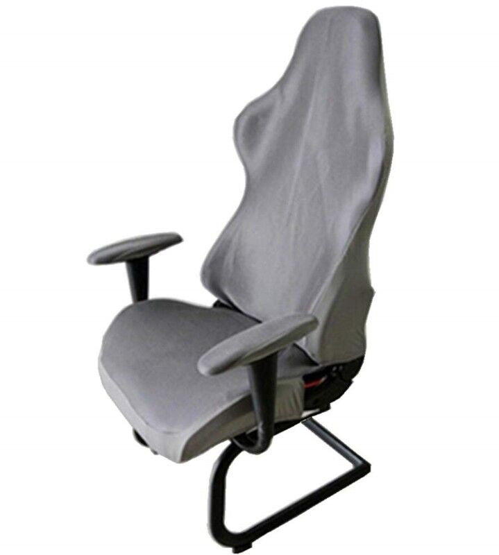 Gaming Chair Cover General Electronics Cambridge Kijiji