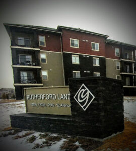 Amazing Condo in Rutherford.. Close to transit and shopping