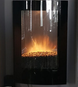 Fireplace Dimplex Electric Fireplaces Firewood In Ontario