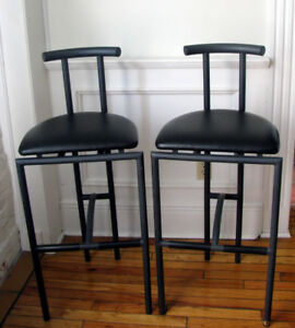 amisco bar stools reduced - Amisco Bar Stools