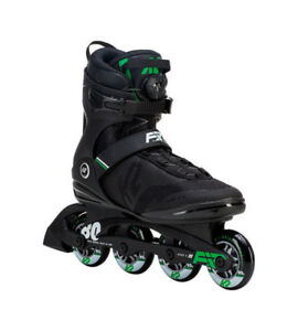 K2 Inline Skates / Rollerblades - (Size 8.5) - New in Box