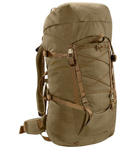BNWT Arc'teryx LEAF Khyber 50 Backpack Peterborough Peterborough Area image 1