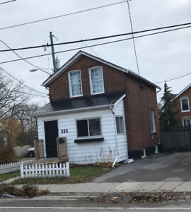 House For Rent In Cobourg