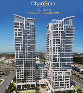 CONDOSTAND- GTA VIP CONDO SALES AND INFO FOR VAUGHAN