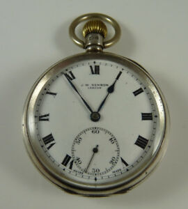 *** WANTED ANTIQUES, JEWELRY, POCKET WATCHES, OLD WRIST WATCHES,