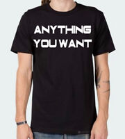 START YOUR OWN CLOTHING LINE