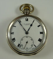 BUYING COINS + BILLS, WATCHES & POCKET WATCHES BUYING SILVER AND