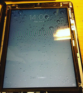 iPad,iphone SCREEN REPLACEMENT, Vaudreuil Dorion,Pincourt,perrot West Island Greater Montréal image 3