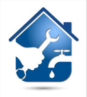 Cheap, Professional Plumbing  Services- Call today  !!!