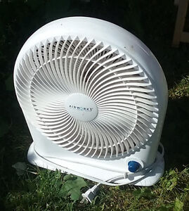 Airworks Fan for sale $8