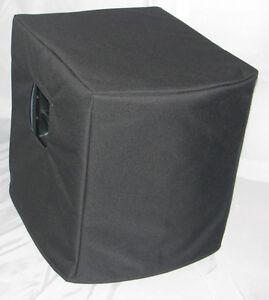 Custom Speaker Covers. Mackie EV QSC RCF Cerwin Vega Yamaha