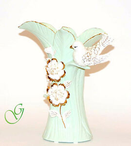 Vases Crystal,WEDDING SPECIAL OCCASION -Green Mountain Gift 233