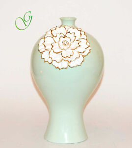Vases Crystal,WEDDING SPECIAL OCCASION -Green Mountain Gift 230
