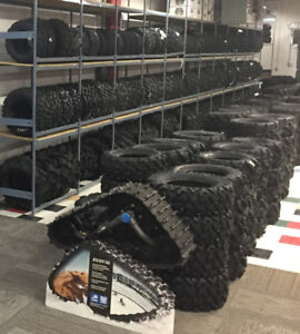 UP TO 50% OFF ATV / UTV TIRES, Plus we take TRADE INs