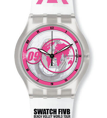 SWATCH JELLY IN JELLY ACCESS