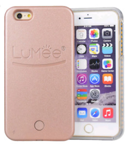 top fashion 92d81 dc5f0 Lumee Case | Find or Advertise Used Phones, Smartphones and ...