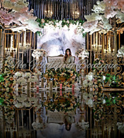 ●●●LUXURY WEDDING BACKDROPS AT AFFORDABLE PRICES ●●●