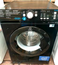 Indesit washing machine FREE DELIVERY
