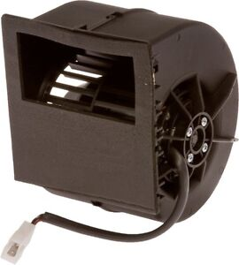 12V SCROLL CAGE BLOWER ASSEMBLY  401-856