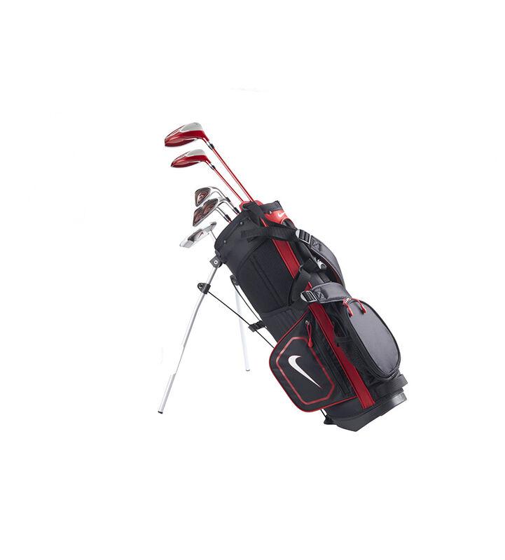 Nike Golf Junior VR_S