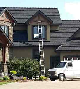 Window Cleaning North Shore Greater Vancouver Area image 3