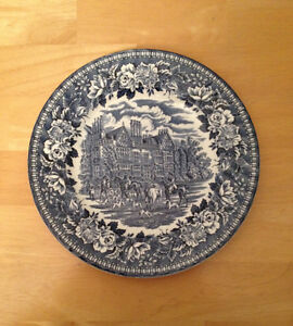 Collector Plate (x2)