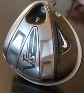 Nike VRS Driver Headcover and Wrench