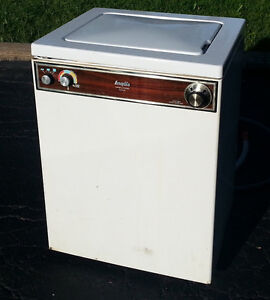 Kitchen Washing Machine or Gas Dryer for Small Apartment 60$ ea. West Island Greater Montréal image 2