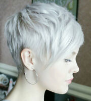 PIXIE HAIRCUT MODELS NEEDED