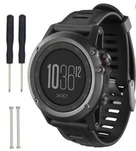 Garmin Fenix 2 GPS Multi-Training Watch (New Price)