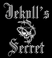 Jekyll's Secret Looking for Lead Guitarist and Singer