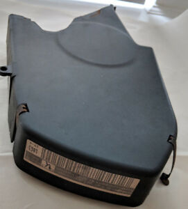 VW Golf/Jetta AEG Engine Timing belt Cover