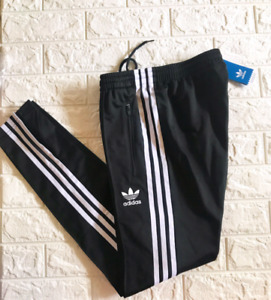 Adidas track pants size medium brand new condition