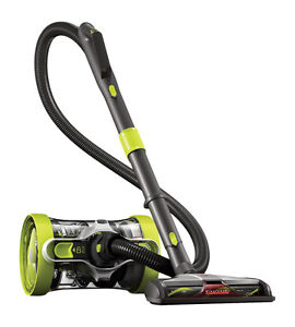 Balayeuse Hoover Revolve 2  , 2 mois d'utilisation