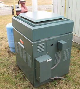 Raypak Gas Fired Outdoor Pool Heaters, Hot Water Supply Heaters