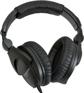 Sennheiser HD 280 PRO Headphones - Noise Cancelling
