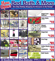 Huge selection of brand name inventory at the best prices