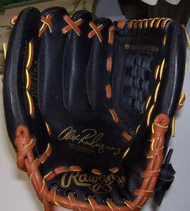 Rawlings 11 Inch RH Alex Rodriguez Model PL129FB
