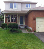 OPEN HOUSE: September 5, Saturday 6:30-7:30pm Rent2Own or Rent