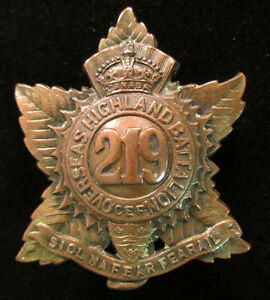 Wanted: World War 1 Cap Badges, Medals ~ Wanted ~ London Ontario image 6