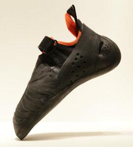Butora Narsha Climbing Shoes M10~10.5